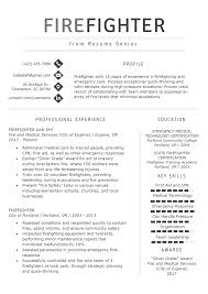 Firefighter Resume Sample & Writing Guide | Resume Genius Foreign Language Teacher Resume Sample Exclusive 57 New Figure Of Honors And Awards Examples Best Of By Real People Event Planning Intern Fbi Template Example Guide Pdfword Federal Beautiful For Grade 9 Students Templates High School With Summary Executive Portfolio 65 Admirable Ideas Uga Career Center Professional Topresume Ux Designer