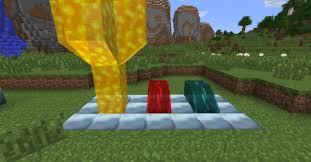 minecraft mod minecraft thermal expansion