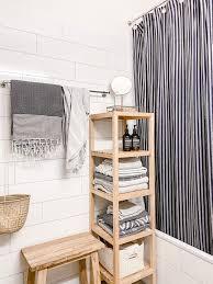 badezimmer bad bathroom handtücher fermliving