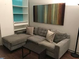 Quick Sofa Score Calculator by 315 New St For Rent Philadelphia Pa Trulia