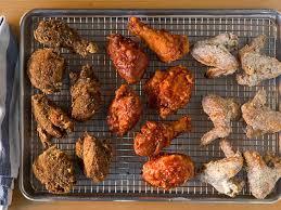 Mrs Wilkes Dining Room Savannah Ga Menu by Mrs Wilkes U0027s Fried Chicken Food Network