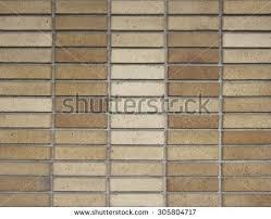 stack brick pattern stock photo 305804717