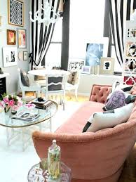 living room decorating ideas living rooms collection
