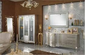 Modern Bathroom Light Fixtures Home Depot by Bathroom Mirror Cutting Home Depot Modern Bathroom Light