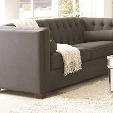 Craigslist Houston Leather Sofa by Craigslist Tucson Furniture By Owner Home Design Ideas And Pictures