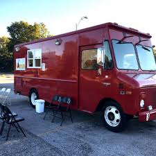Food Trucks | Johnson County Park & Rec, KS An Introductory Guide To Miamis Best Food Trucks Eater Miami The In Travel 2018 Seattles Best Food Trucks Seattlepicom 2017 Vehicle Graphics Contest 5 Great Kl Meaonwheels Outfits 8 In Cville I Love New Coffee And Truck Categories Added Of Los Angeles Leisure Ldon Street 10 Garlicnoonions Cantina Movil Oversixtycomau Eat At And The Truck Illinois Is Chicago Tribune