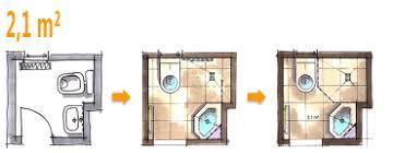 badplanung kleines bad unter 4m gäste wc bad grundriss