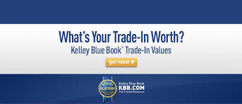 100 Kelley Blue Book Trucks Chevy North Bend Chevrolet An Issaquah And Bellevue WA Chevrolet Dealer