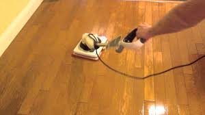Buffing Hardwood Floors Youtube by Home Design Portfolio Wooden Floor Examples Floors With