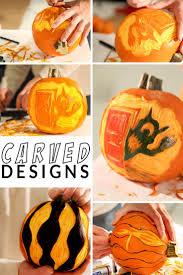 Pumpkin Carving Tools Walmart 69 best halloween at home images on pinterest front doors happy