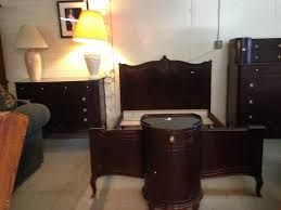 Furniture: Best Home Furniture Design By Craigslist Houston ...