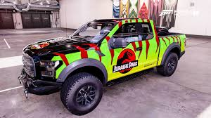 Dogconker Forza 7 Liveries (New Design Added 31/10/17) - Paint Booth ... Jurassic Park Ford Explorer Truck Haven Hills Youtube Dogconker Forza 7 Liveries New Design Added 311017 Paint Booth Horizon 3 Online Jurassic Park 67 Best Images On Pinterest Park World Jungle 1993 Classic Toy Review Pics For Reddit Album Imgur Tour Bus Gta5modscom Reference Guide Motor Pool Skin Ats Mods American Truck Simulator Nissan Frontier Forum Mercedesbenz Gle Coupe Gclass Unimog Featured In World Paintjob Simulator