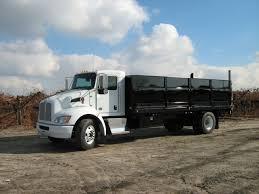 100 Steel Flatbeds For Pickup Trucks Used Flatbed Dump Fresno CA Used Dump Truck Bodies Sale