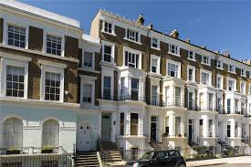 100 Holland Park Apartments St Jamess Gardens W11 A Luxury Single Family Home For Sale In London And Vicinity Property IDNHL190122 Christies