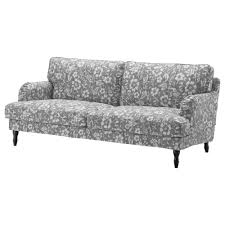 Ikea Manstad Sofa Bed by Furniture Home Ikea Manstad Sofa Bed Custom Slipcover Comfort