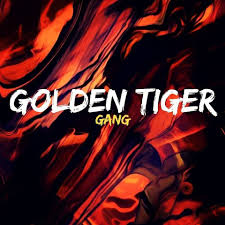 Golden Ticket Admissions   Golden Trekkers Africa   Pages ... Dragons And Football Check Register Spreadsheet Islamopediase Foto 171015 18 59 20 Blog Archives Truemfiles Me To The Golden Times Triangles Pages Directory Ticket Admissions Trekkers Africa Tigers Kickboxing Fitness Triangle Foot Tag Hookup Page No6 10 Best Hookup Sites Sls Promo Code Wedding Rings Depot