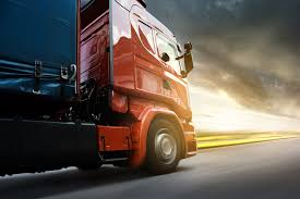 Washington Truck Accident Lawyer - Seattle Truck Law, PLLC Lets Take A Ride With Kentucky School Bus Driver Knkx Home Bms Unlimited Arff Traing Simulator For Airport For Truck Driving In Dmv Bribery Scandal Just An Empty Field Trucking Accident Lawyer In Washington State Seattle Law Pllc Lion Usa Drivejbhuntcom Straight Jobs At Jb Hunt Class B Cdl Commercial How Went From A Great Job To Terrible One Money New Used Bmw Cars Wa Serving Drivers National Truck Driver Shortage Affects Long Island Newsday