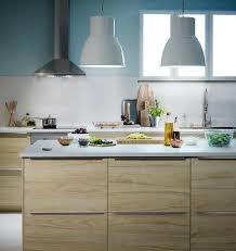 ent cuisine ikea 20 best ikea hacks images on apartments ikea ideas and