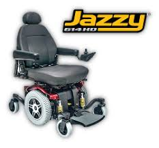 Shoprider Power Wheelchair Manual by Mobilityamericaonline Com Scooters Power Wheelchairs And More