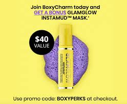 BOXYCHARM Medterra Coupon Code Verified For 2019 Cbd Oil Users Desigual Discount Code Desigual Patricia Sports Skirt How To Set Up Codes An Event Eventbrite Help Inkling Coupon Tiktox Gift Shopping Generator Amazonca Adplexity Review Exclusive 50 Off Father Of Adidas Originals Infant Trefoil Sweatsuit Purple Create Woocommerce Codes Boost Cversions Livesuperfoods Com Green Book Florida Aliexpress Black Friday Sale 2018 5 Off Juwita Shawl In Purple Js04 Best Layla Mattress Promo Watch Before You Buy