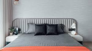100 How To Design Home Interior Ideas Best Decoration Ideas AD India