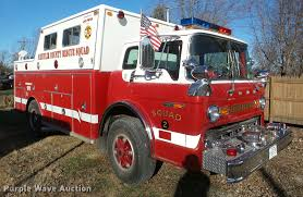 1976 Ford 8000 Fire Truck | Item DB5414 | SOLD! February 7 G... Used Food Trucks Vending Trailers For Sale In Greensboro North Neverland Fire Truck Property From The Life Career Of Michael Bangshiftcom No Reserve Buy This Fire Truck For Cheap Ramp Patterson Twp Auction Beaver Falls Pa Seagrave Municibid 1993 Ford F450 Rescue Sale By Site Youtube 2000 Emergency One Hp100 Cyclone Ii Aerial Ladder American Lafrance Online Sports Memorabilia Pristine