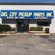 Del City Truck Parts 2018 Jeep Renegade For Sale In Midwest City Ok David Stanley Dodge Hyundai Santa Fe Sport Price Lease Del Ram 1500 Fancing Auto Group New Deals Finance Offers Automax Jerry Seiner Chevrolet Salt Lake Used Dealership Is A Dealer And New Car Used Vehicles Bob Moore Chrysler Ram Of Okc Wrangler Near Oklahoma Elantra Pickup Parts Home Facebook Padgham Automotive Accsories