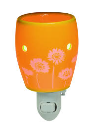 Pumpkin Scentsy Warmer 2012 by 100 Best Scentsy Images On Pinterest Candles Beautiful And