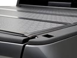 2014 F150 Bed Cover by 2004 2014 F150 Undercover Flex Tri Fold Tonneau Cover 5 5ft Bed