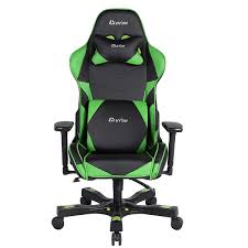 Clutch Chairz Crank Series Green Bravo Gaming Chair Xtrempro 22034 Kappa Gaming Chair Pu Leather Vinyl Black Blue Sale Tagged Bts Techni Sport X Rocker Playstation Gold 21 Audio Costway Ergonomic High Back Racing Office Wlumbar Support Footrest Elecwish Recliner Bucket Seat Computer Desk Review Cougar Armor Gumpinth Killabee 8272 Boys Game Room Makeover Tv For Gaming And Chair Wilshire Respawn110 Style Recling With Or Rsp110 Respawn Products Cheapest Price Nubwo Ch005