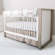 P'kolino Playfully Smart Innovations For Young Families Harriet Bee Bender Wingback Rocking Chair Reviews Wayfair Shop Carson Carrington Honningsvag Midcentury Modern Grey Chic On A Shoestring Decorating My Boys Nursery Tour Million Dollar Baby Classic Wakefield 4in1 Crib With Toddler Bed Nebraska Fniture Mart Snzpod 3 In 1 Bedside With Mattress White Wooden Horse Gold Paper Stock Photo Edit Now Chairs Living Room Find Great Deals Interesting Cribs Design Ideas By Eddie Bauer Amazoncom Delta Children Lancaster Featuring Live Caramella Armchair Giant Carrier Philippines Price List