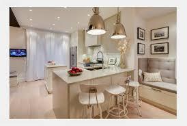kitchens top kitchen pendant lighting with brass pendant light