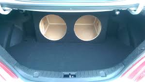 Custom Fitting Car And Truck Subwoofer Boxes Alpine Swrt12 12 1800w Shallow Mount Subwoofercartruck Sub Best Rated In Car Enclosed Subwoofer Systems Helpful Customer Inch Subwoofer Boxes Twin 10inch Sealed Mdf Angled Truck Enclosure Boxes Kicker Powerstage Install Kick Up The Bass Photo Image Pioneer 10 Inch 1200 Watt Tsswx310 Box Custom Chevy Ck 8898 Ext Cab Speaker 8 Dual Free Engine For 072013 Silverado 1500 Extended Single Swt10s2 1000w Subwoofershallow Stek Shop Rockville Ss8p 400w Slim Underseat Active Powered