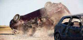 100 Truck Accident Lawyer Philadelphia Car In PA