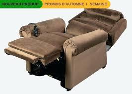 moteur electrique pour fauteuil relax fauteuil pour personne agee nouveau fauteuil releveur confort luxe
