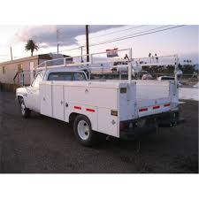 1987 Chevrolet C30 Utility Truck Utility Truck For Sale In Michigan Inventyforsale Tristate Sales Used 2007 Gmc C5500 Service Utility Truck For Sale In New 2005 Ford Super Duty F350 Srw Service Regular Freightliner Fl80 Mechanic 1989 E350 Mechanics For Sale Fontana Ca 2011 Ford F250 Az 2203 2008 Lariat 569487 2012 Chevrolet Silverado 2500hd Chevrolet Ck 2500 Turbo Diesel Buy Smart Auto And Dodge Ram 5500 Crew Cab Utility Truck Item Db5954 S Gmc Trucks In