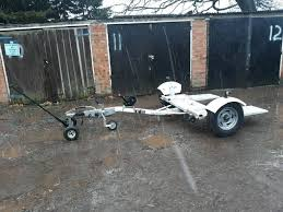 Phoenix Trailer Tow Dolly These Are The Best You Can Buy | In ... Car Dolly Is The Simple And Easy Equipment For Pulling A Car The Towing Dolly In Coventry West Midlands Gumtree Tow Trailer 2800lb Capacity For Sale Buy Chapmanleonardcom Winch Vehicle Onto Tow Youtube Ford Escape Questions Can I 2009 Escape On Truck If Basket Strap With Flat Hooks Extra Large 2 Pack Towing Our Sling Polaris Slingshot Forum Towdolly Rvsharecom Self Loading Light Weight Truck N With Amusing Heavy 063685 2017 Stehl Sale Fargo Nd Methods Main Differences Between Them Blog