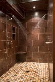 earth tone bathroom ideas bathroom transitional with earth tones