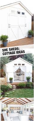 Best 25+ Backyard Cottage Ideas On Pinterest | Small Guest Houses ... Backyard Cottages Small House Bliss Our Little Tikes Playhouse Remodel Outside Playhouses Cute Design Little Houses Built Full Imagas Natural Simple That Green House Pinterest 9 Tiny Homes You Can Rent Right Now Curbed Flowers Tree Backyard Garden Flower Hd Theme Darling Camper Turned Into Guest Cottage And Exterior Facade Of A Seattle Studio Homes Building Youtube Cottage Co Cape Cod Floored Playhouse Kit Relaxing As Wells Chilling Along With Outdoor In The Big D Revamp Update 1 With Luxury