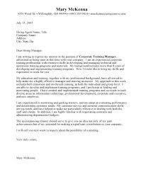 Tinyurl Zejch4h Cover Letter Sample Resume
