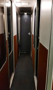 Superliner Family Bedroom by Amtrak Sleeping Car Layouts We Are In A Superliner Room