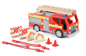 Tidlo Fire Engine Set | Wooden Toys Childrens Large Functional Trailer Set With Sound And Light Moving Toy Review 2015 Hess Fire Truck And Ladder Rescue Words On The Word With Head Sensor Kids Toys Car Model Buy Double Large Toy Fire Truck Firetruck Ladder Alloy 9 Fantastic Trucks For Junior Firefighters Flaming Fun Awesome Vintage 1950s Tonka Engine Tfd Big Children Playhouse Popup Play Tent Boysgirls Indoor Matchbox Giant Ride On Youtube Usd 10129 Remote Control News Iveco 150e Magirus Trucklorry 150 Bburago Amazoncom Memtes Electric Lights Sirens