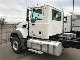 100 Trucks For Sale In Oregon S Medford