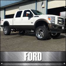 Suspension Lift Kits, Leveling Kits | TCS Suspension Lift Kits Rbp Suspension Lift Kit System Kits Leveling Tcs Kelderman Zone Offroad 3 Adventure Series Uca 1nc32n 4wd Jhp Nissan Titan 4wd 042015 Tuff Country 54060 Rough 35in Gm Bolton 1118 2500 F150 4 In W Upper Strut Spacers Mazda Bt50 12on 2inch50mm Bilstein Suspension Lift Kit Ebay Phoenix Automotive Expressions 6in 1617 Xd Autobruder Body And Lifts Ford Forum Community Of