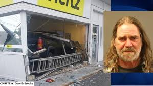 Police: Drunk Driver Crashes Into Hertz Store In Quincy, Injures ... Moving Truck Van Rental Deals Budget Corgi Chevrolet G20 No8 Hertz Truck Rental 164 Although Flickr Hertz Rent A Car Invercargill Southland New Zealand Hertz_deals On Twitter Use Code 2117157 For 25 Of Your Entire Dump Nashville Tn Penske Rtalpenske Reviews Pertaing To 5th Wheel Vintage Budgie Model No 56 Gmc Blue Die Newcastle Nsw Trucks Seattle Wa Dels Rentals Equipment Tool Cstruction And Industrial Use Herc