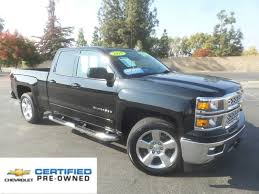 2015 Chevrolet Silverado Work Truck Owners Manual Enterprise Car Sales Certified Used Cars Trucks Suvs For Sale Junkyard Rescue Saving A 1950 Gmc Truck Roadkill Ep 31 Youtube Clawson Center Dealership Fresno California Kenworth In Ca For On Buyllsearch 2015 Kenworth T680 Tandem Axle Sleeper For Sale 10629 Peterbilt 579 10342 Bulldog Catering Food Roaming Hunger 2018 Ford F150 Xl In Lithia West Coast Tires Auto Provides Premium Auto Services And City New 2014 Intertional Prostar 8810 Western Motors