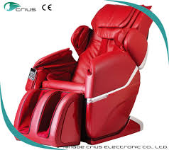 Dr Fuji Massage Chair by Reflexology Portable Massage Chairs Reflexology Portable Massage
