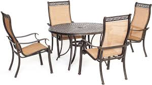 Hanover 5-Piece Manor Dining Patio Set Large Ding Table Seats 10 12 14 16 People Huge Big Tables Heavy Duty Fniture Mattrses In Milwaukee Wi Biltrite Wow 23 Spacesaving Corner Breakfast Nook Sets 2019 40 Diy Farmhouse Plans Ideas For Your Room Free How To Refinish Chairs Overstockcom To A Kitchen Vintage Shabby Chic Style 8 Small Living That Will Maximize Space Fast Food Hamburgers From The Chain Mcdonalds Are Provided Due Walmartcom Lancaster Solid Wood 5piece Set By Eci At Dunk Bright Why World Is Obssed With Midcentury Modern Design Curbed Recliners Pauls Co