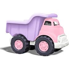 Green Toys Dump Truck Pink   Commercial And Farm Vehicles Freightliner Dump Trucks For Sale 2011 Intertional 7400 Medium Duty Dump Truck For Sale 73475 Worlds First Electric Dump Truck Stores As Much Energy 8 Tesla 45 Cum Isuzu Nqr Centro Manufacturing Cporation Mgenal Dan Belajar Alat Berat Komatsu Amazoncom Tonka Toughest Mighty Toys Games Hayes Hd3376 Ta Off Highway Forestech Equipment Ltd Dumping Its Load Youtube Bruder Mack Granite With Snow Plow Blade Retro Classic Steel Driven Lights Sounds Creative Kidstuff
