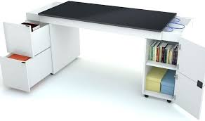 mobilier bureau pas cher bureau pas chare bureau modern view in gallery mobilier bureau